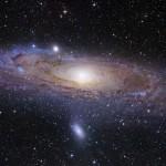 030-Galaxy