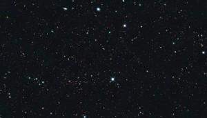 CANDELS Ultra Deep Survey