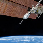 Find out how to spot the International Space Station, the easiest and most dazzling space satellite you can find, then learn about the challenge of catching