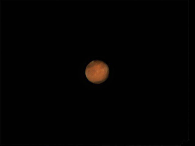 140402 0027UT Mars