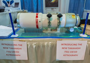 Takahashi refractor