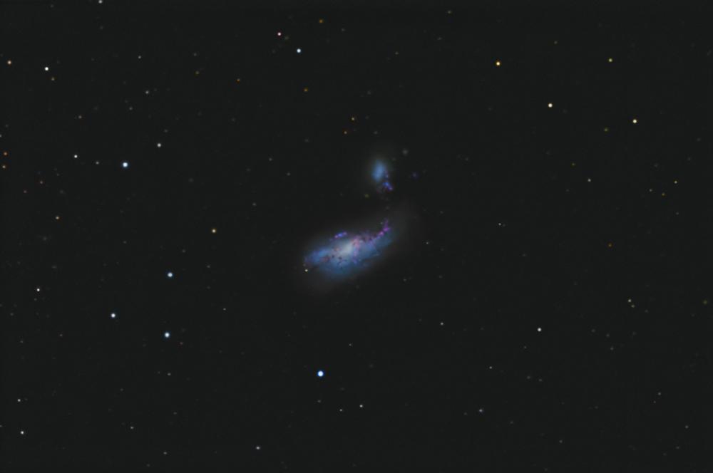 2014-04-24_5358948045f66_NGC4490_Pommier.jpg