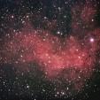 2014-08-10_53e7d827db811_Nebula2-st.jpg