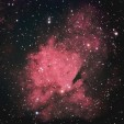 2014-08-10_53e7d99f35b92_Nebula3-st.jpg