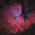 2014-08-19_53f2dd9d3172e_NGC281_Pommier.jpg
