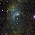 2014-09-20_541da2fe43ce2_BubbleNeb-LHaOIIISII_SII-Ha-OIII_RGBStars-1000.jpg