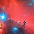 2014-09-24_5422cd64f0d81_NebulosaTestadiCavalloeNebulosaFiamma.jpg