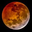 2014-10-11_5438df20c6269_STEclipse01095.jpg