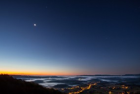 2014-10-22_544817cf0a45d_Milengrad_Sunrise.jpg