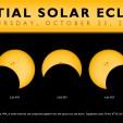 2014-10-28_5450282a34c7e_Oct23Eclipse_SAT.jpg
