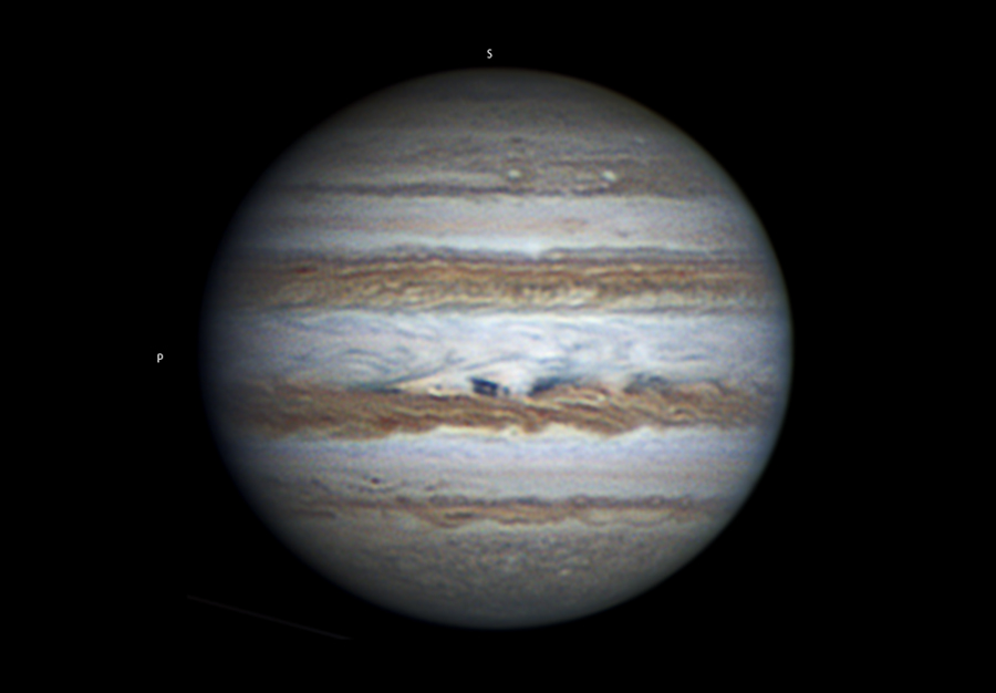 how to use jupiter tutorial