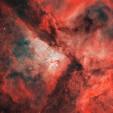 2014-12-22_5497e08b4363e_NGC3372.jpg