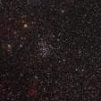 2015-01-08_54adfeed56b86_NGC1528SH2209.jpg