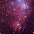 2015-01-20_54bdc47db095d_NGC2244_BF_CDK20_A16M-2V1-1comp.jpg