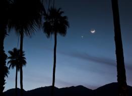 2015-02-23_54eb5738a5e13_Moon-mars-venus-conjunction.jpg