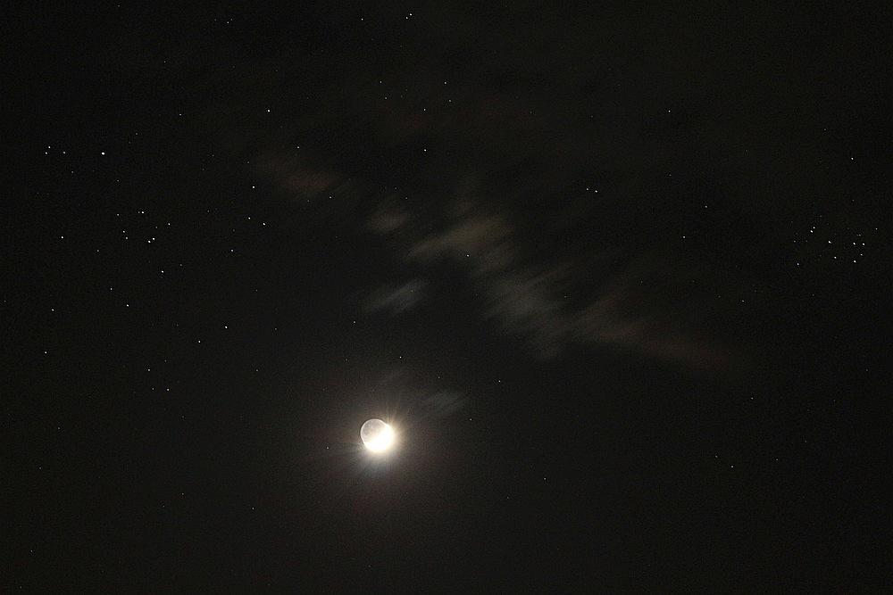 m44 - CORIUS Astronomy