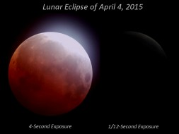 2015-04-04_55206587d0d72_LunarEclipse_2015Apr04_JEDolby.jpg