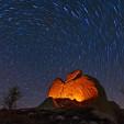 2015-04-30_55426b41f03a5_Argimusco-TheheavenabovetheEagleStoneST.jpg