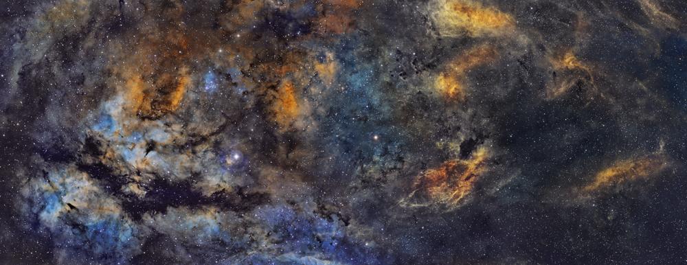 nebula project - photo #27