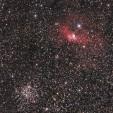 2015-08-24_55db61b60ac83_NGC-7635-Roger-Menard-SkyTelescope.jpg