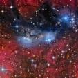 2015-09-17_55fa2e994e2f4_NGC6914_LRGB_small.jpg