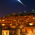 2015-10-02_560e9710d0547_MoonEclipseOverModica-SicilyST.jpg
