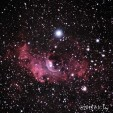 2015-10-18_5623c15c41ba9_NGC7635SnTsub-.jpg