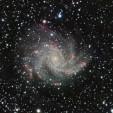 2015-10-20_5626c1ffec080_NGC6946_resized.jpg
