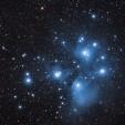 2015-11-06_563cc70d75bab_skytelescopepleiades.jpg