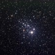 2015-11-16_564a5be5dab9e_NGC457-LRGB.jpg