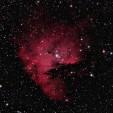 2016-05-08_572f3ef52b5d8_NGC281PacMan.jpg