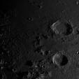 2016-05-16_57392edf9f422_Eudoxus.png