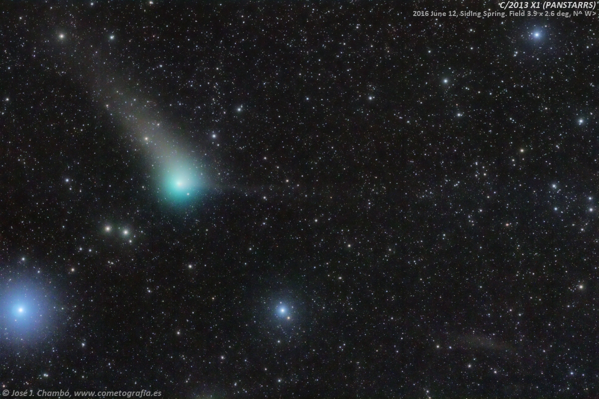 Sky & Telescope - Image Gallery
