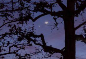 2016-07-20_578feaffb5c4e_MoonVenusMarsPacalin
