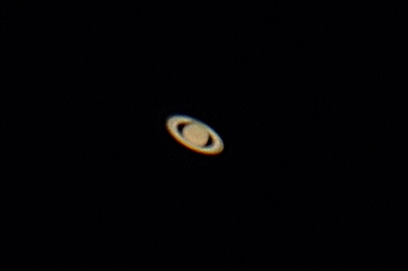 Planets Mars Amp Saturn Sky Amp Telescope