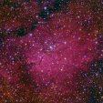 2016-09-12_57d6a0bd94f08_NGC6820-6823RRGB_1000