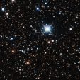 2016-10-29_5814d7783274d_NGC6882NGC6885small