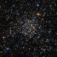 2016-11-16_582bd9c0a6295_NGC7789