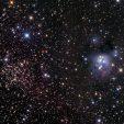2016-11-18_582e9ac81e22e_NGC7129_LRGB2b