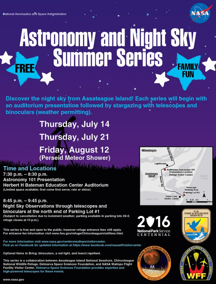 2016-astronomy-summer-series-event
