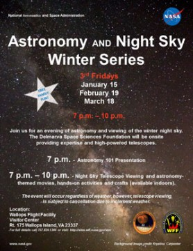 2016-winter-astronomy-series