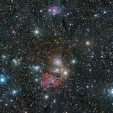 2017-01-07_587163aee9f0d_NGC2170_2016