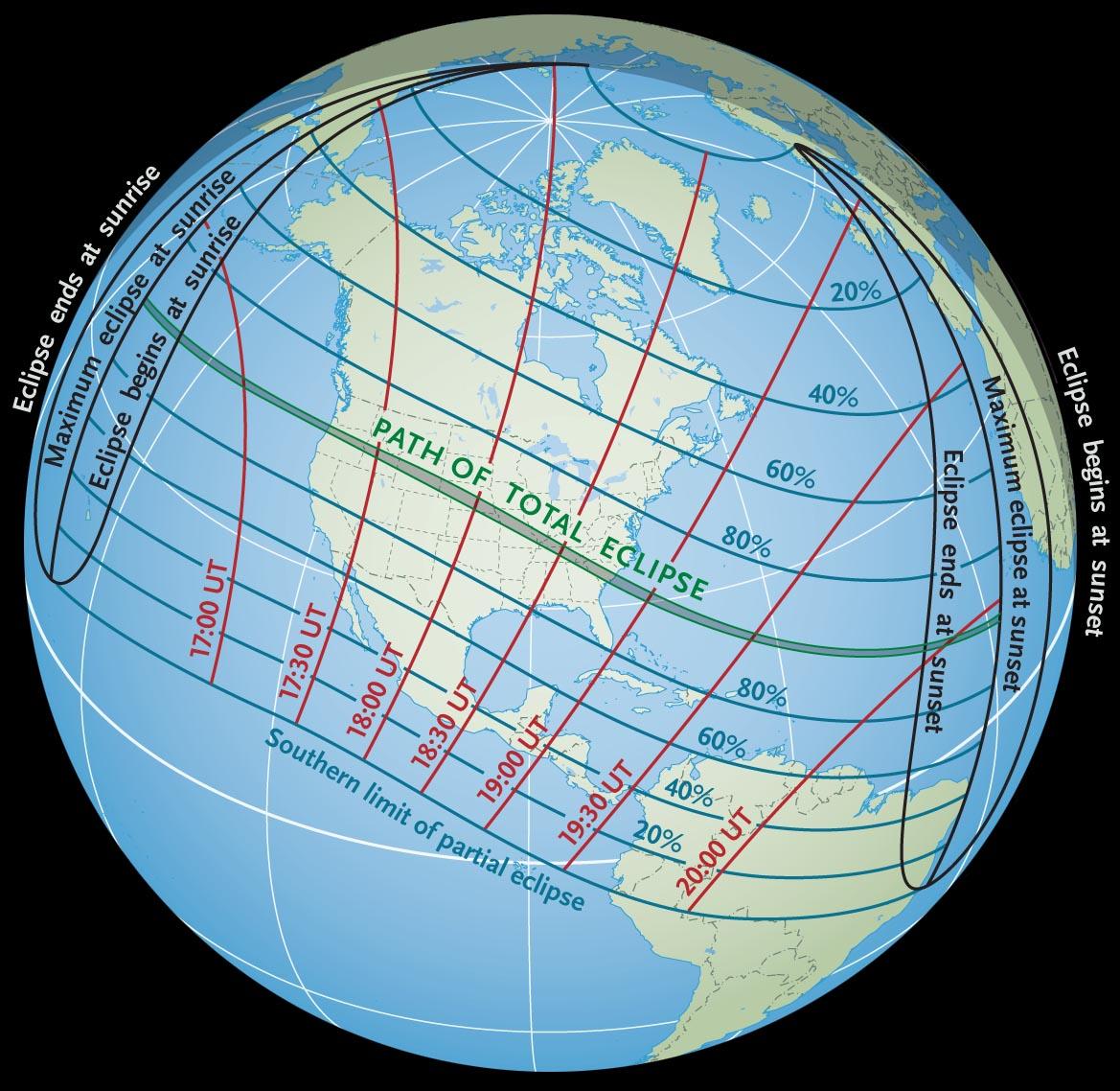 2017_eclipse_globe.jpg