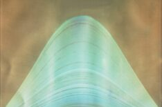Solargraphy
