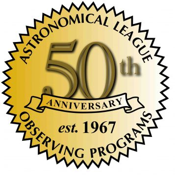 50th Anniversary AL Programs