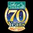 70 Years of Sky & Telescope
