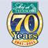 S&T turns 70!