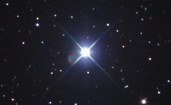 Peek a Boo Planetary
