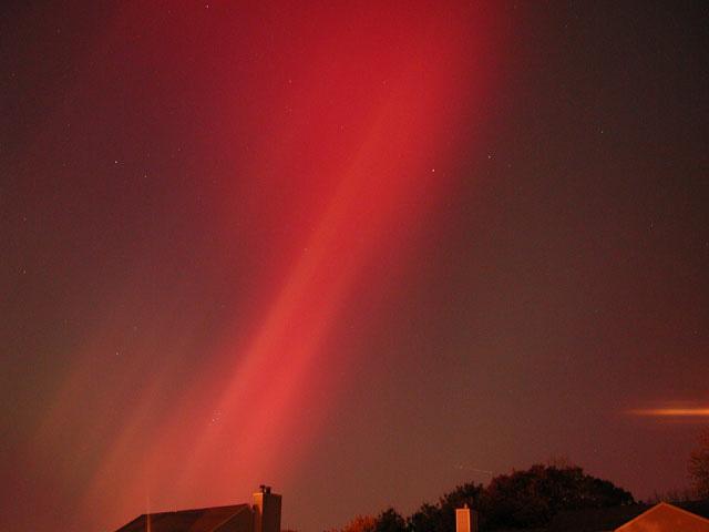 solar storm calendar - photo #32