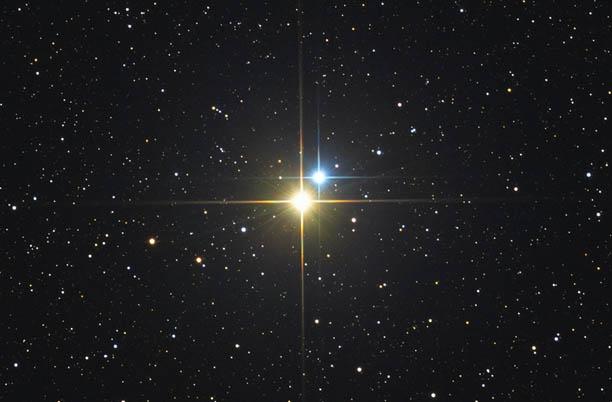 Stellar Beauties